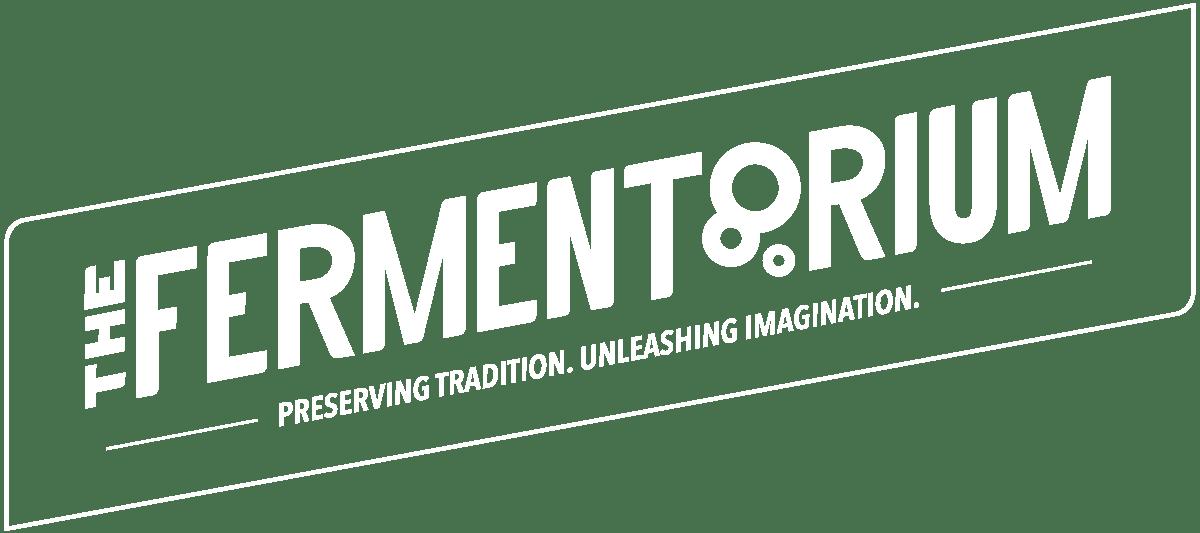The Fermentorium