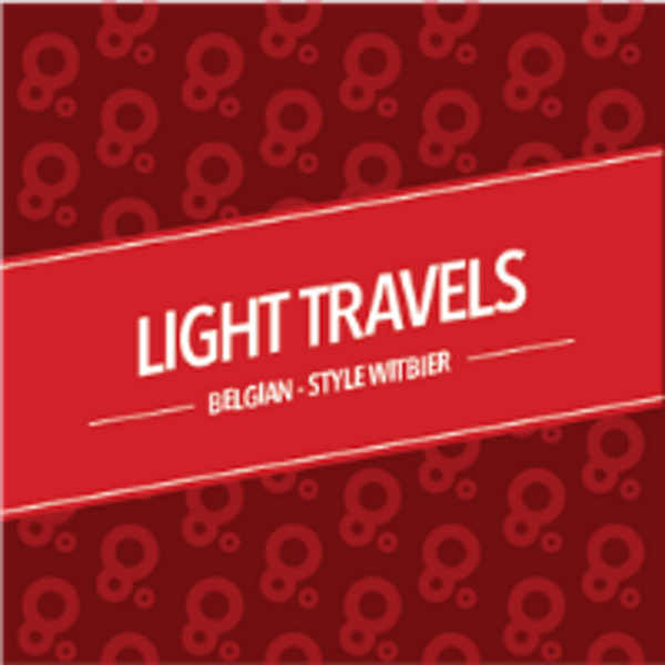 Image or graphic for Light Travels