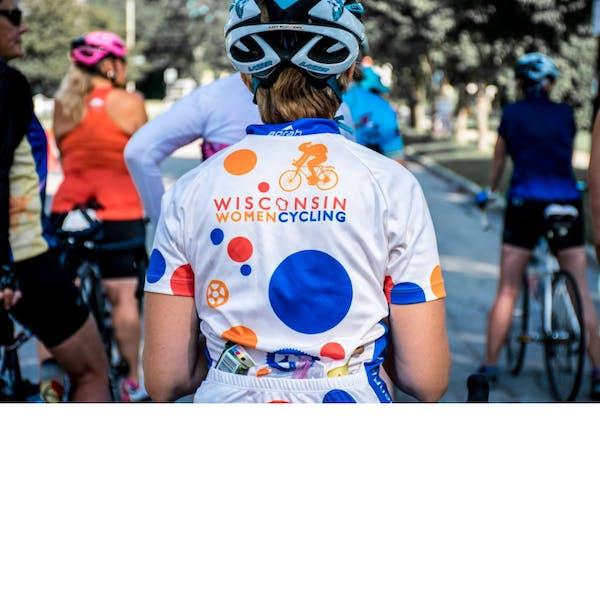 Wisconsin Bike Festival