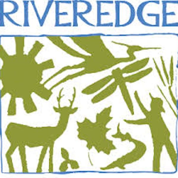 riveredge