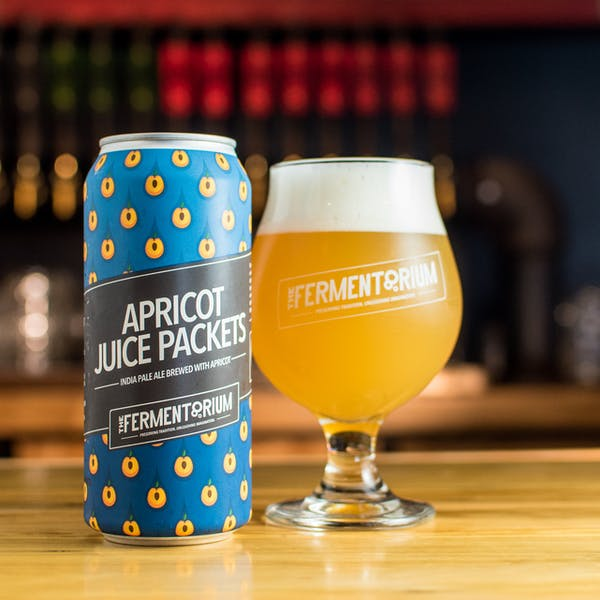 the-fermentorium-brewery-and-tasting-room_apricot-juice-packts_0