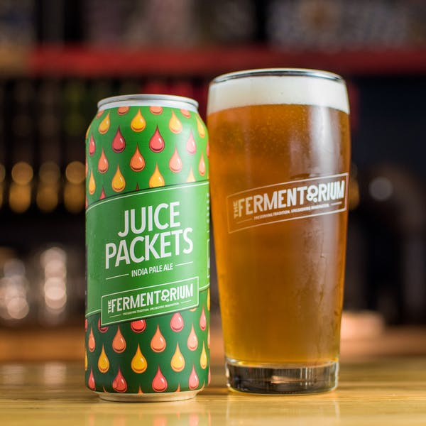 the-fermentorium-brewery-and-tasting-room_juice-packets_3