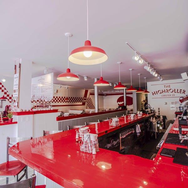 High-Roller-restaurant (1 of 1)