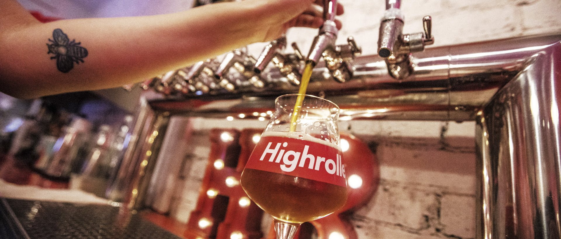 HighRoller-ALLAGASH (1 of 1)