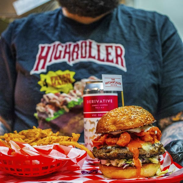 HighRoller-hellmouth burger2-1
