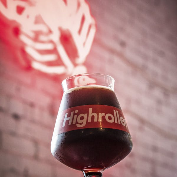 HighRoller-kriek (1 of 1)