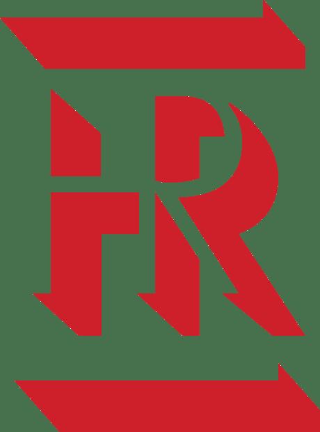 Logomark_Red_01_2x