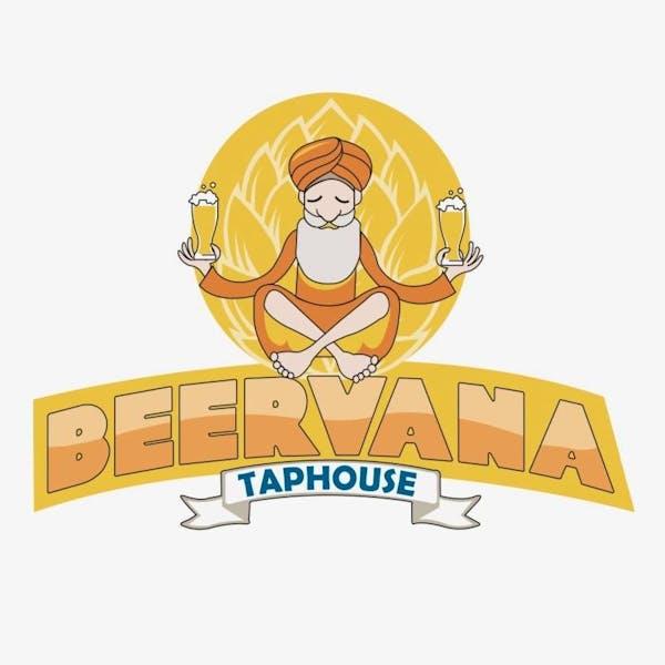 Beervana Taphouse in Newport News