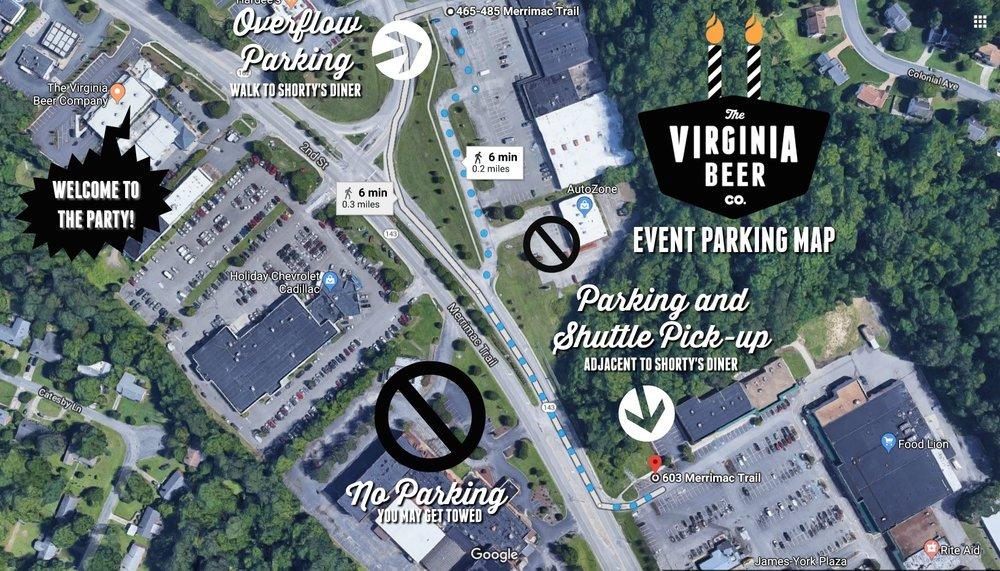 2 Year Anniversary Parking Map.jpg