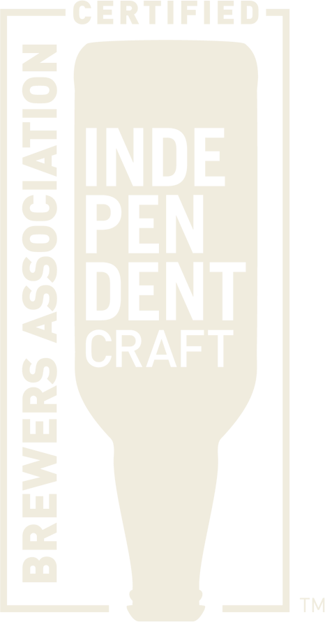 BA Independent Craft Seal