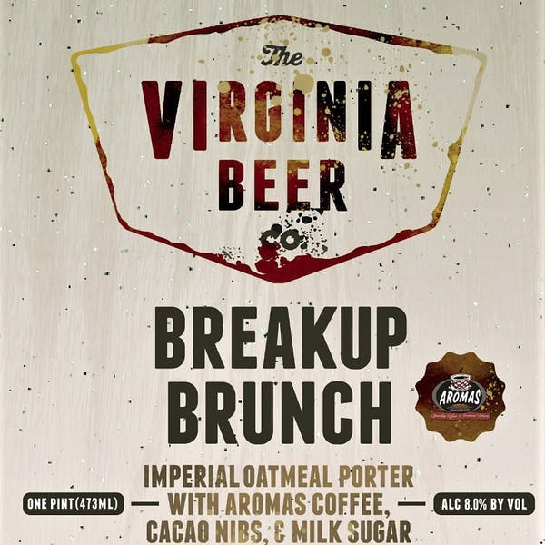 Image or graphic for Breakup Brunch