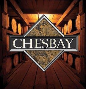 Chesbay