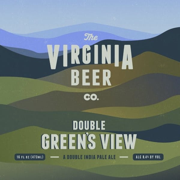 Image or graphic for Double Green's View