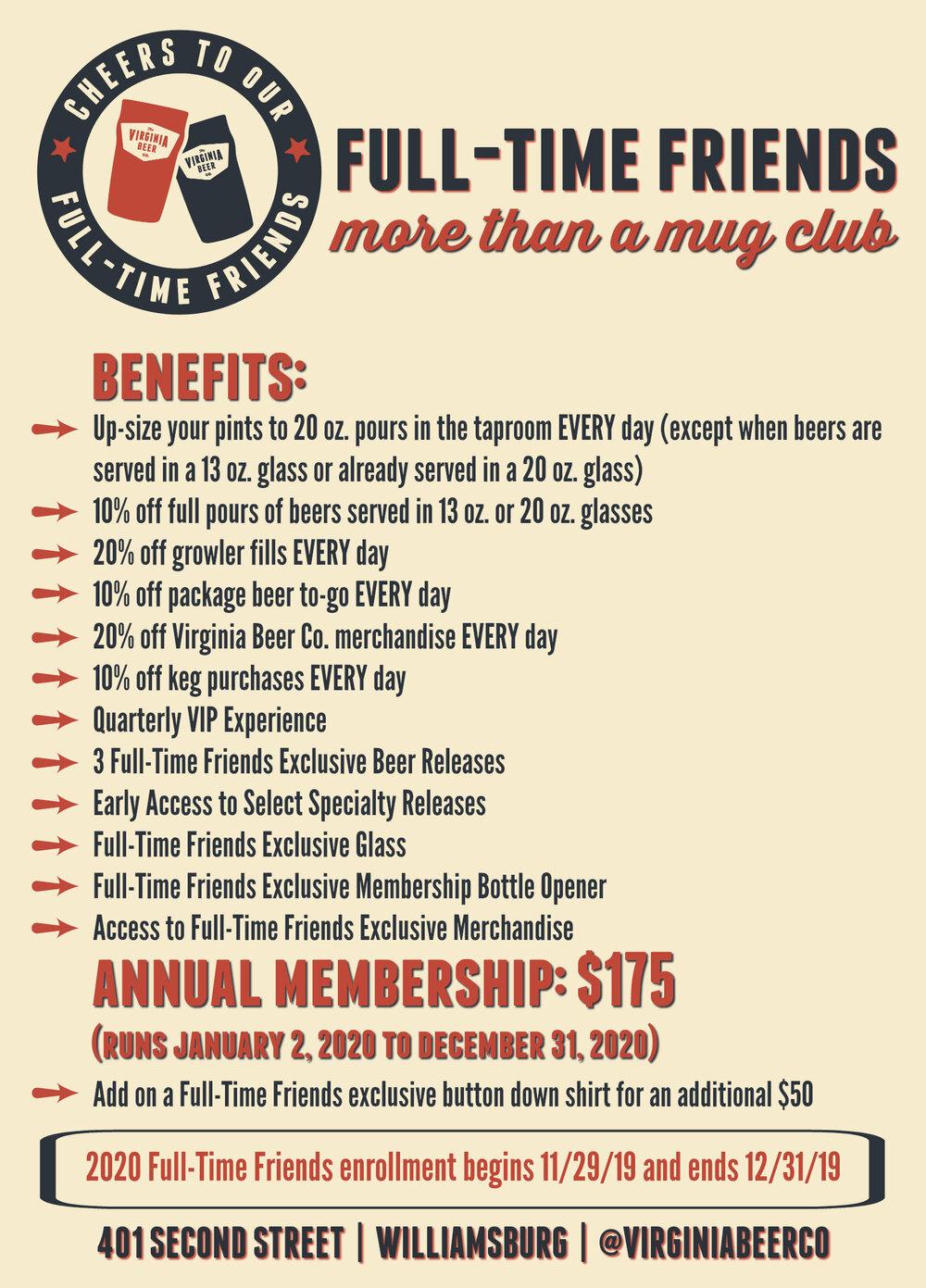 FTF 202 Membership Specs Postcard.jpg