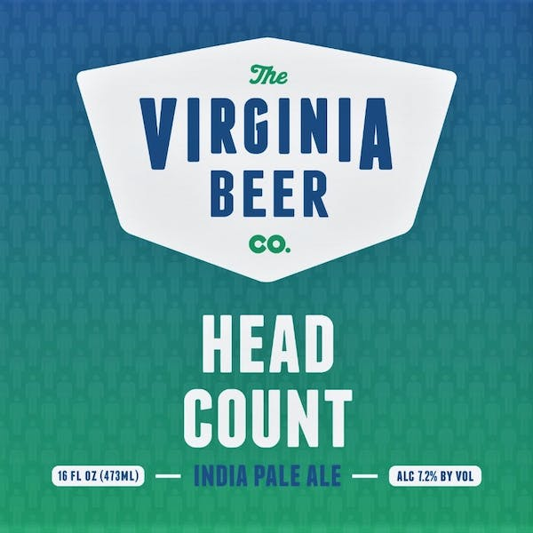 Head Count