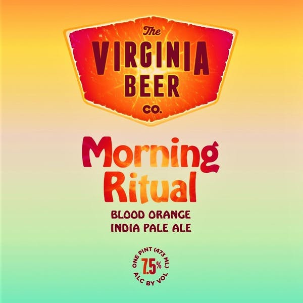 Image or graphic for Morning Ritual