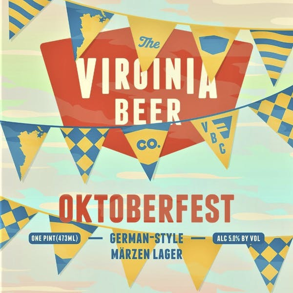 Image or graphic for Oktoberfest
