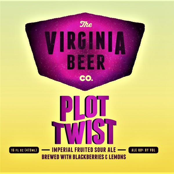 Image or graphic for Plost Twist