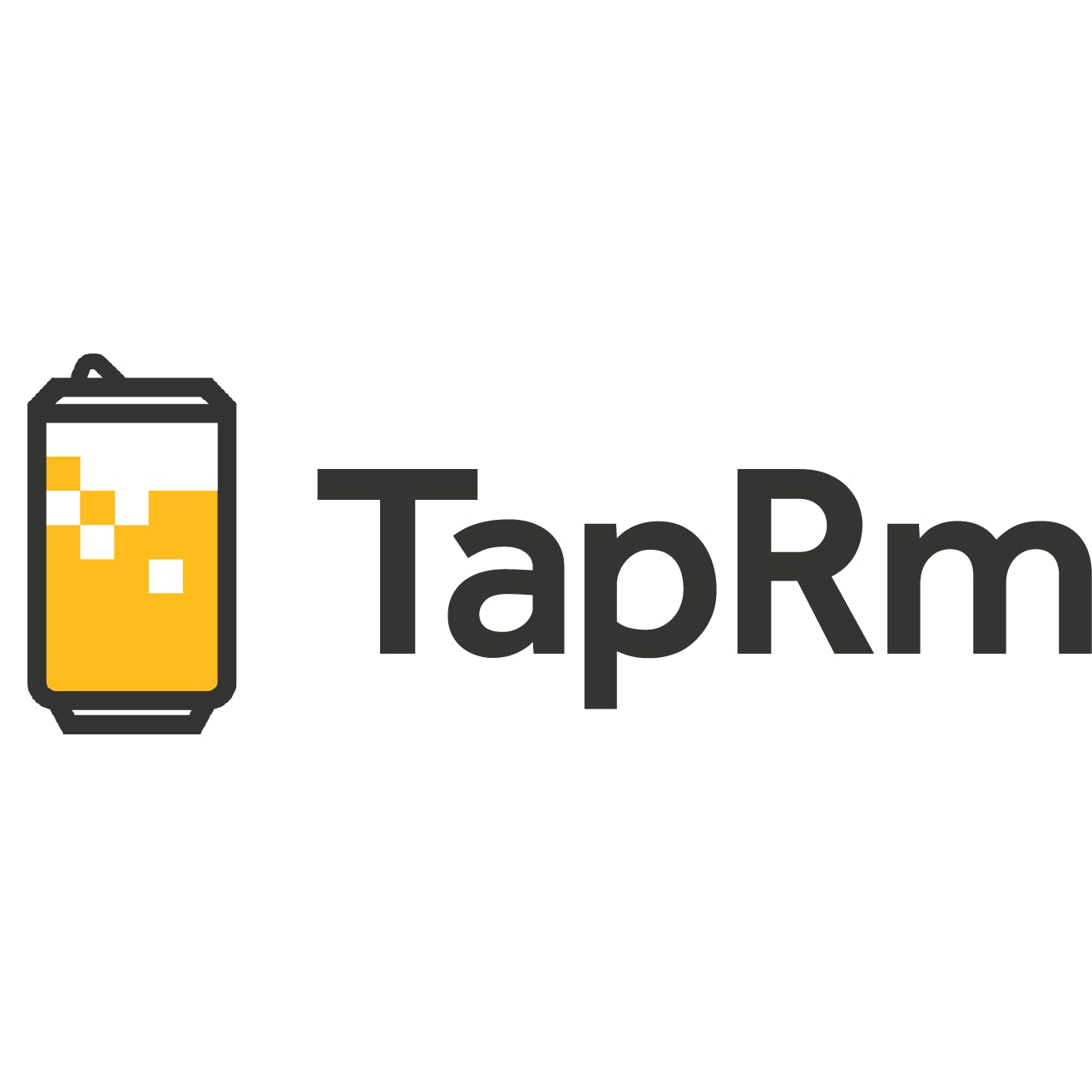 TapRm (New York State)