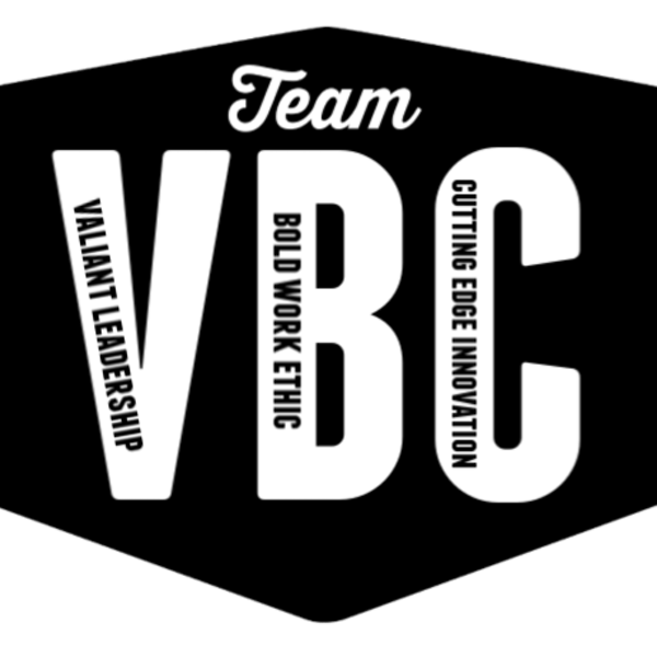 VBC IS HIRING!