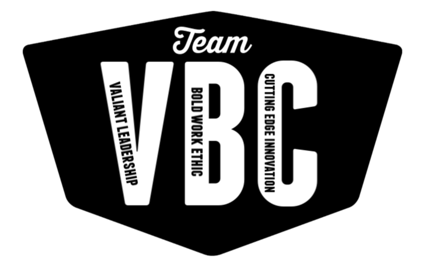 VBC Employee Values