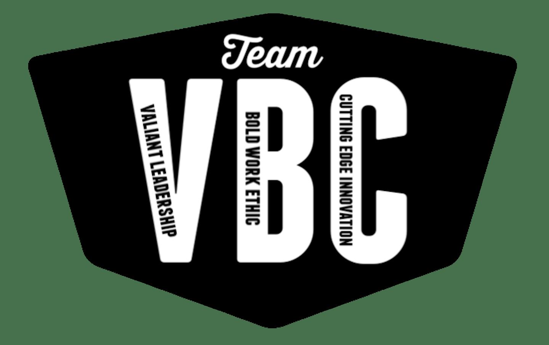 VBC Employee Values