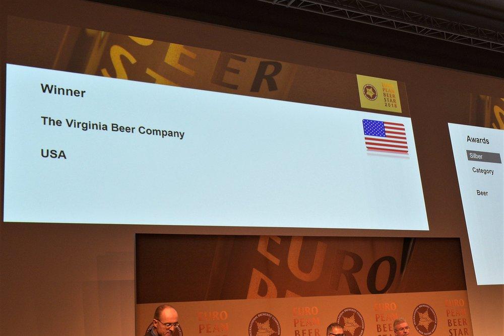 VBC - European Beer Star (Chris Smith 3).jpg