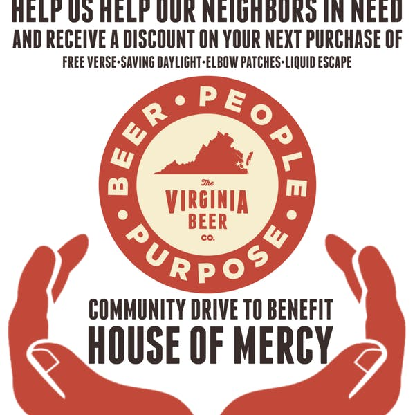 Supporting Community from Curbside
