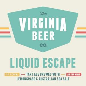 VBC Liquid Escape Square Image