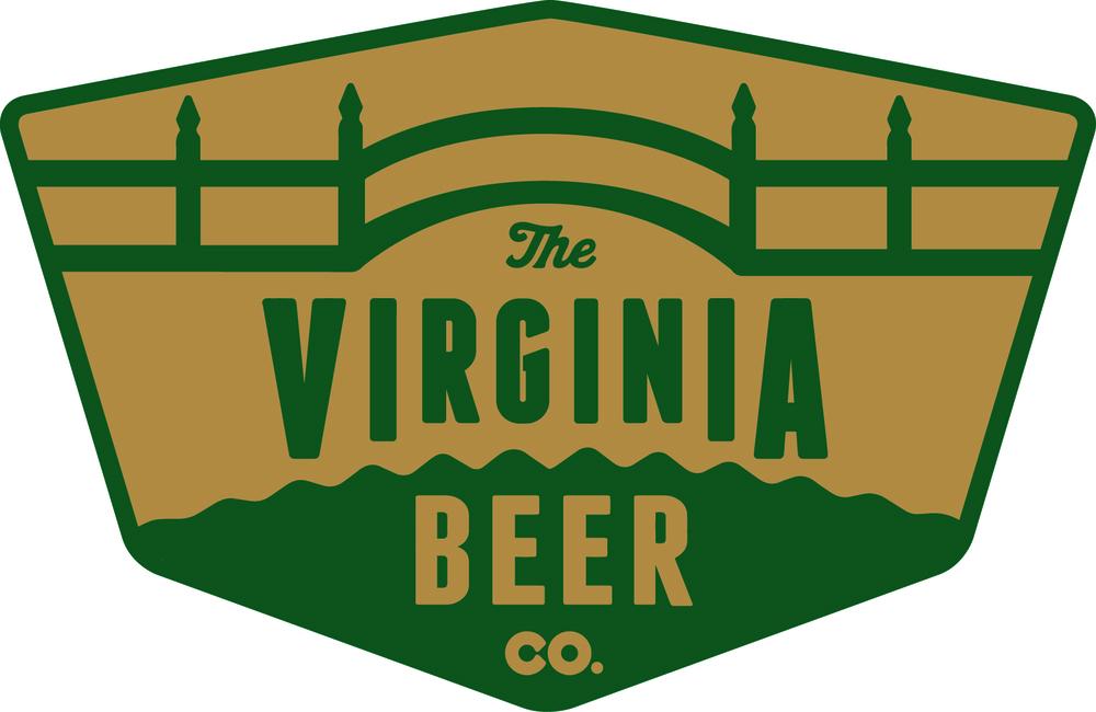 VBC_Logo_WM_Official.jpg