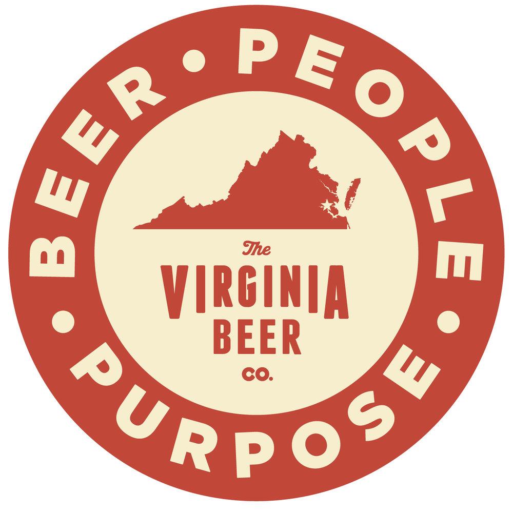 VBC_SecondaryImage-BeerPeoplePurpose.jpg