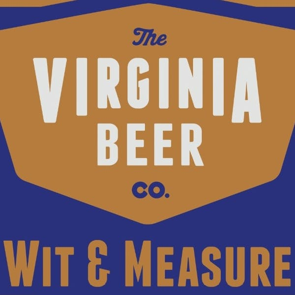 Image or graphic for Wit & Measure