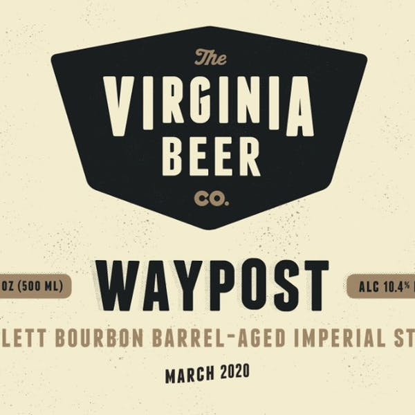 Image or graphic for Waypost: Willett Bourbon
