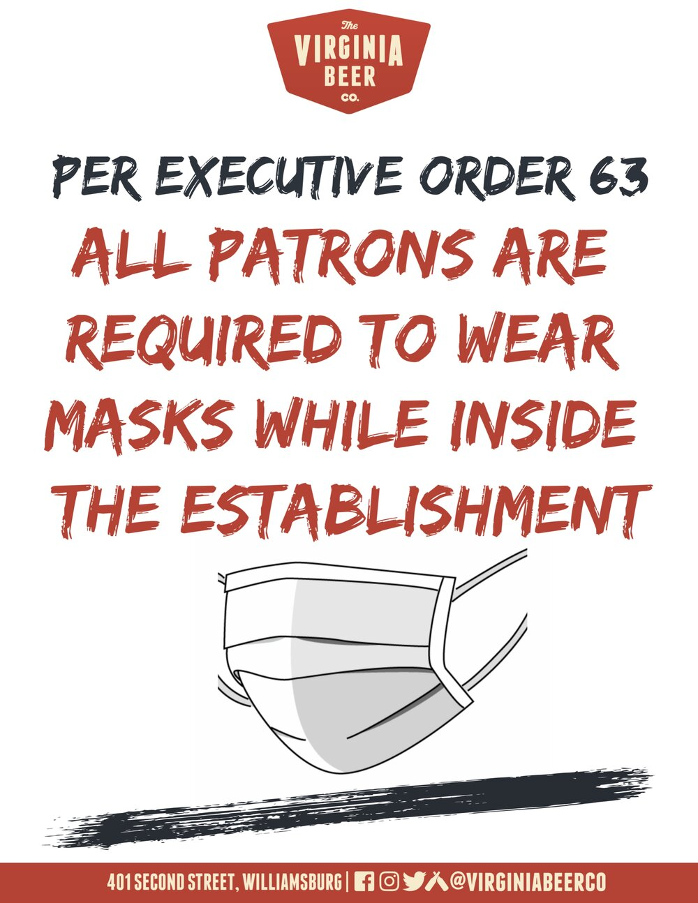 Wear a Mask.jpg