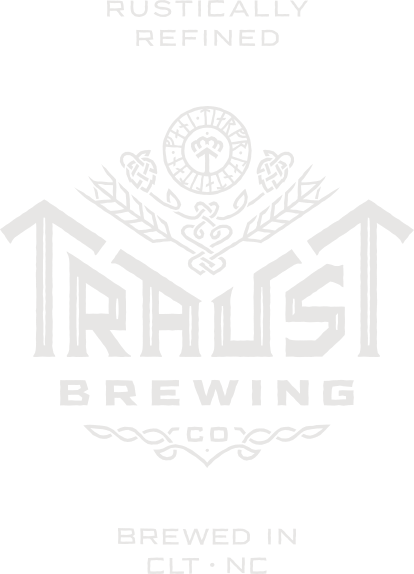 Traust Brewing Company