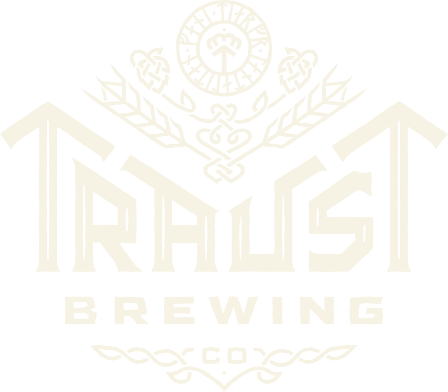 Traust-Brewing-Primary-Logo-Cream_2x.png?auto=compress%2Cformat&ixlib=php-1.2.1