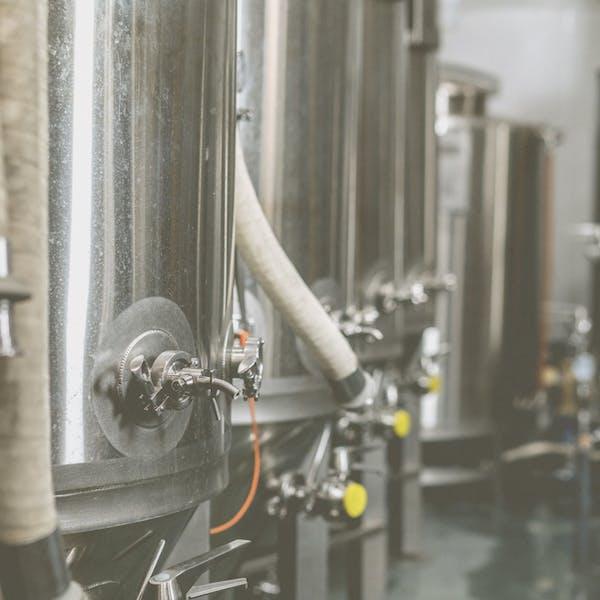 New Scandinavian craft beers in Charlotte