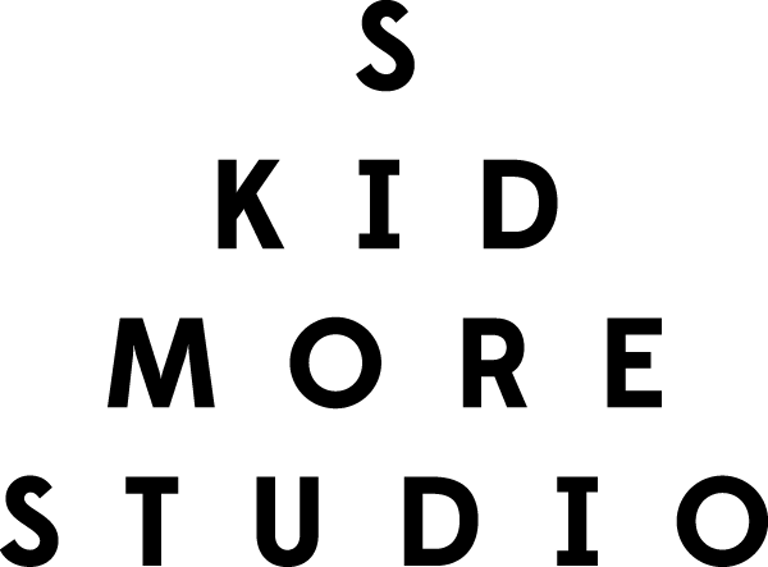 Skidmore Studio logo