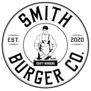 Smith Burger @ Triptych