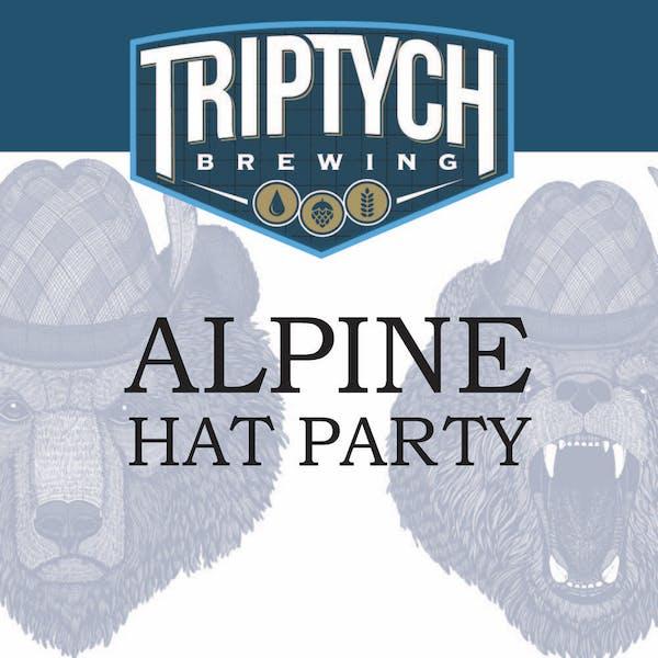 AlpineBear-01