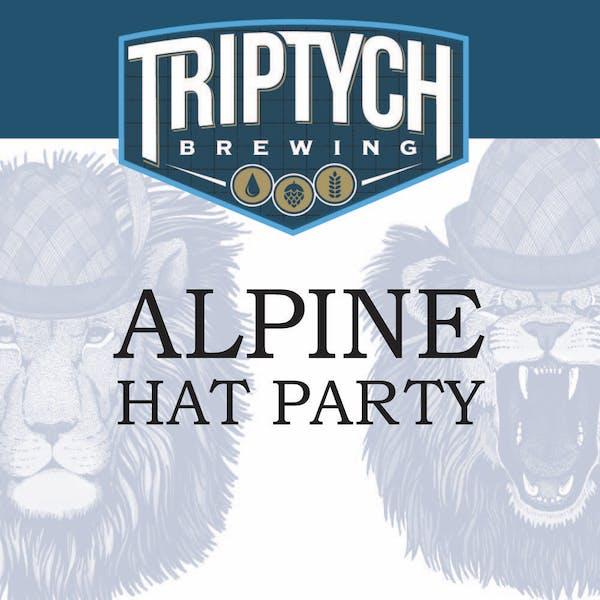 AlpineLion-01