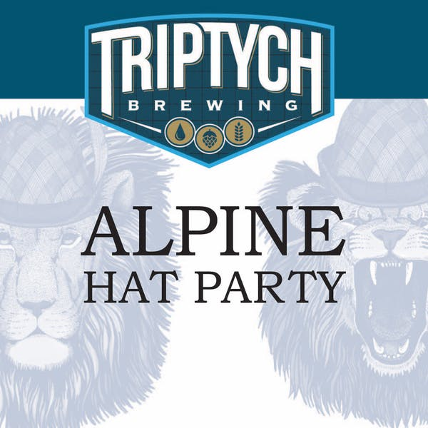 Image or graphic for Alpine Hat Party