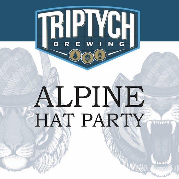 AlpineTiger-01