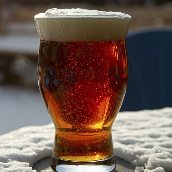 Thrillist | The 21 Best Breweries in Illinois