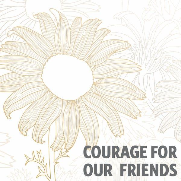CourageForOurFriendsCanLabel-01