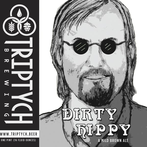 Image or graphic for Dirty Hippy