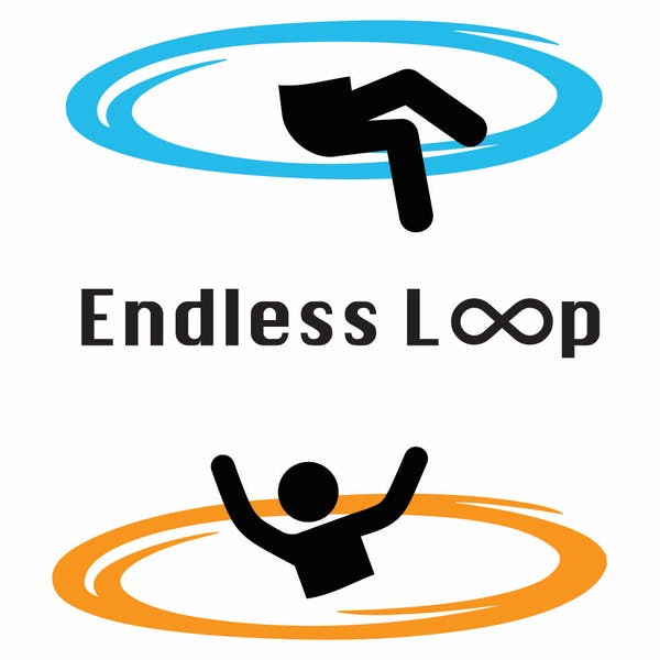 Image or graphic for Endless Loop