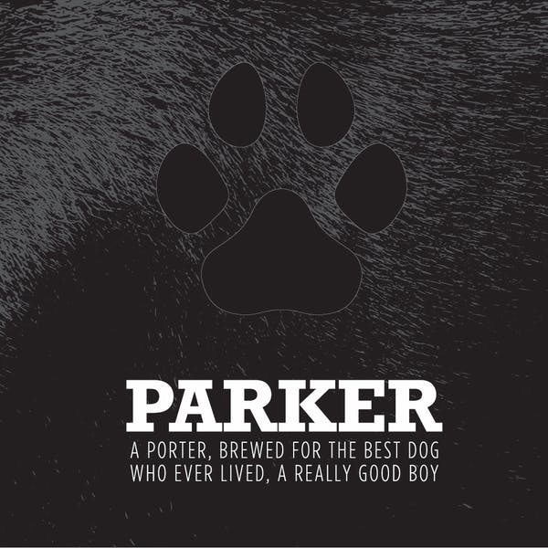 Image or graphic for Parker