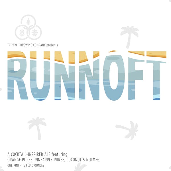 Image or graphic for RUNNOFT