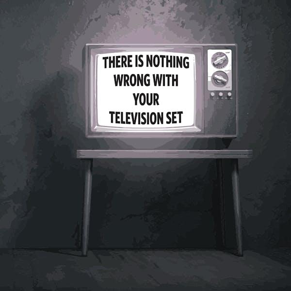 TVSetCanLabel-01